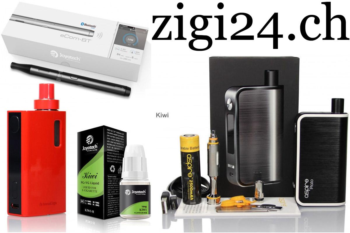 Schweiz Liquid mit Nikotin Shop